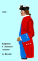 Brendlé inf 1720.png