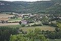 Brengues - panoramio (51).jpg