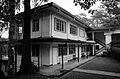 Brent Baguio School Houses.jpg