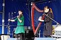 Brest - Fête de la musique 2012 - Scène Wilson - 003.jpg