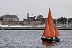 Brest - Le Château - PA00089847 - 001.jpg