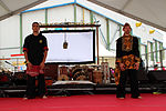 Brest 2012 Pencak Silat 1001.jpg