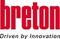Breton company logo.jpg