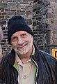 Brian De Palma (32423039227).jpg
