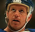 Brian Leetch New York Rangers 1997 Vancouver (cropped).jpg