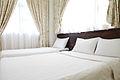 Bridal Tea House Hotel - Classic Family Room.jpg