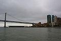 Bridge, San Francisco 3.jpg