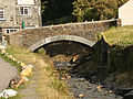 Bridge over River Valency in Boscastle (5032).jpg