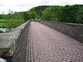 Bridge over the river Trent - geograph.org.uk - 174959.jpg