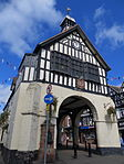 Bridgnorth Town Hall 47.JPG