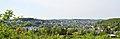 Brilon, Blick auf die Stadt von Süden.JPG