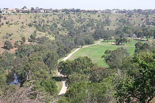 Keilor, Victoria Suburb of Melbourne, Victoria, Australia