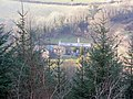 Brimblecombe Cottage - geograph.org.uk - 692729.jpg