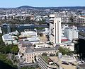 Brisbane - Parliament and QUT.jpg