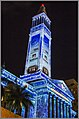 Brisbane City Hall lighting-01 (16064044431).jpg