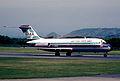 British Midland Airways DC-9-15; G-BMAC, May 1983 CDT (5552615905).jpg