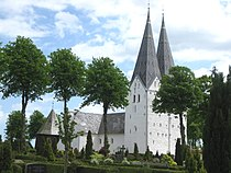 Broager Kirke1.JPG