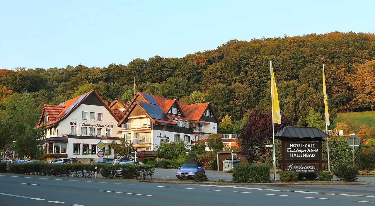 Brochterbeck Ringhotel Teutoburger Wald 01.jpg