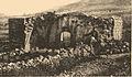 Brockhaus and Efron Jewish Encyclopedia e8 854-0.jpg
