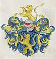 Broeg Wappen Schaffhausen B01.jpg
