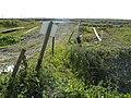 Brogborough Landfill Site - geograph.org.uk - 511544.jpg