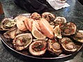Broiled oysters dish.jpg