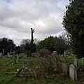 Brompton Cemetery – 20180204 132714 (39456257524).jpg