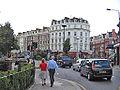 Brompton road pelham street.jpg