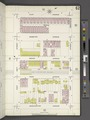 Bronx, V. 10, Plate No. 62 (Map bounded by Clay Ave., E. 169th St., Washington Ave., E. 168th St.) NYPL1996069.tiff