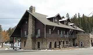 Brook Forest, Colorado Census Designated Place in Colorado, United States