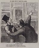 Brooklyn Museum - Un Peintre Fantaisistes - Honoré Daumier.jpg