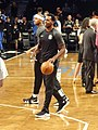 Brooklyn Nets vs NY Knicks 2018-10-03 td 054 - Pregame.jpg