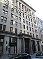 Brooklyn Union Gas Company Headquarters from east.jpg