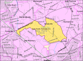 Brookville-ny-map.png
