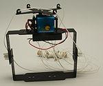 Brooxes Electric AutoKAP Kit - Hero Ho.jpg