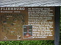 Bruchhauser Steine Tafel.jpg