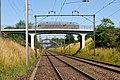 Bruecke ueber die Eisenbahn, Aach 05 11.jpg