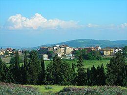 Brufa - Wikipedia