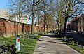 Brugge Komvest R04.jpg