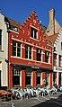 Brugge Sint-Amandsstraat nr4 R01.jpg