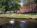 Brugge belgium - panoramio (4).jpg