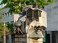 Brunnen Hassloch 01.jpg