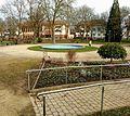 Brunnen im Stadtpark.jpg