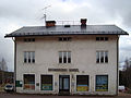 Brunnsberg 02.jpg