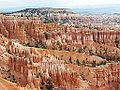 Bryce Canyon - USA.jpg