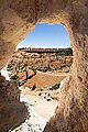 Bryce National Park with Backroads (15198848049).jpg