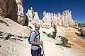 Bryce National Park with Backroads (15198928800).jpg