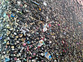 Bubblegum alley pn3.JPG