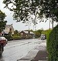 Buckton Vale - geograph.org.uk - 1312548.jpg