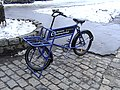 Budcykel.jpg